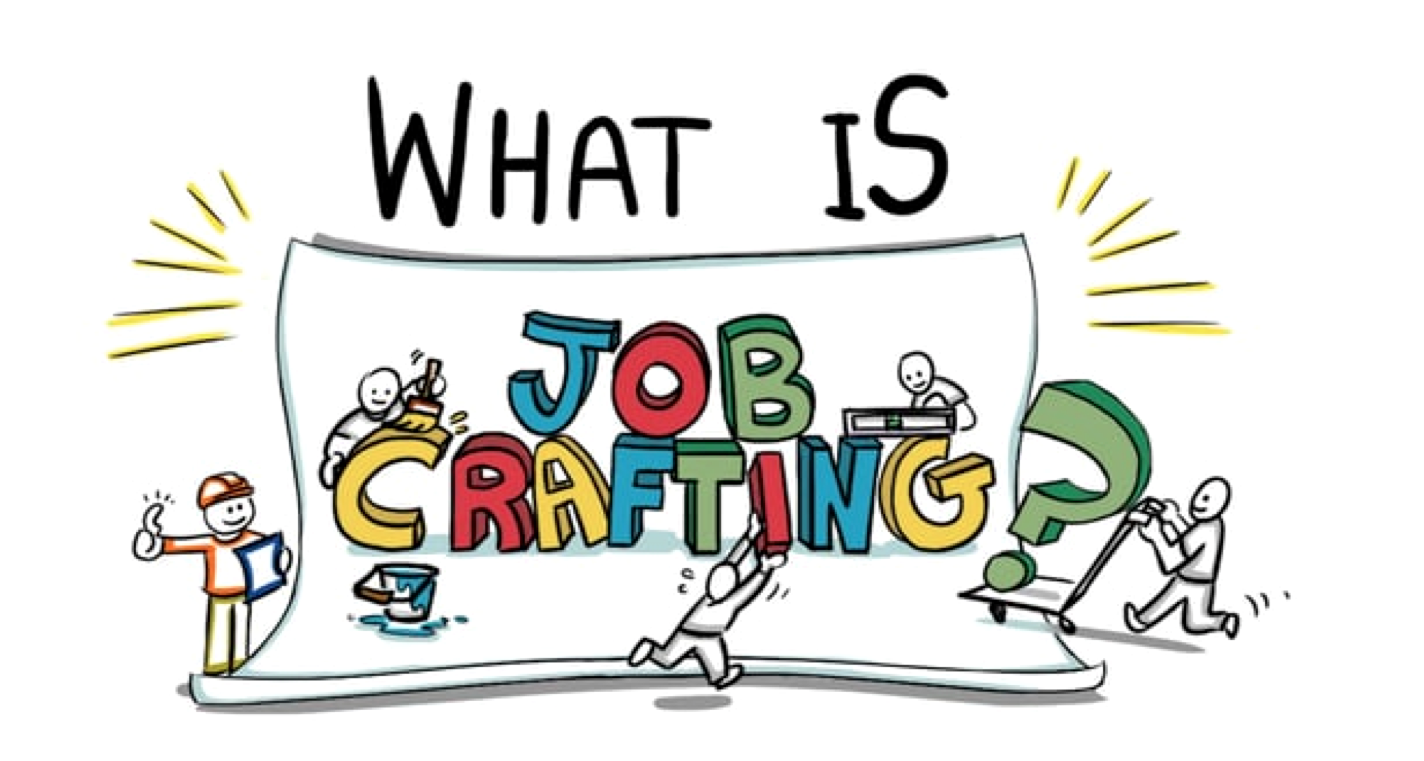 """crafting a job """"determine the key requirements and priorities for this job, and make it instantly clear to the reviewer that you can deliver the goods on these key things,"""" says jenny foss, job search expert and founder of jobjennycom """"consider crafting a section within the letter that begins with, 'here's what, specifically, i can deliver in this."""