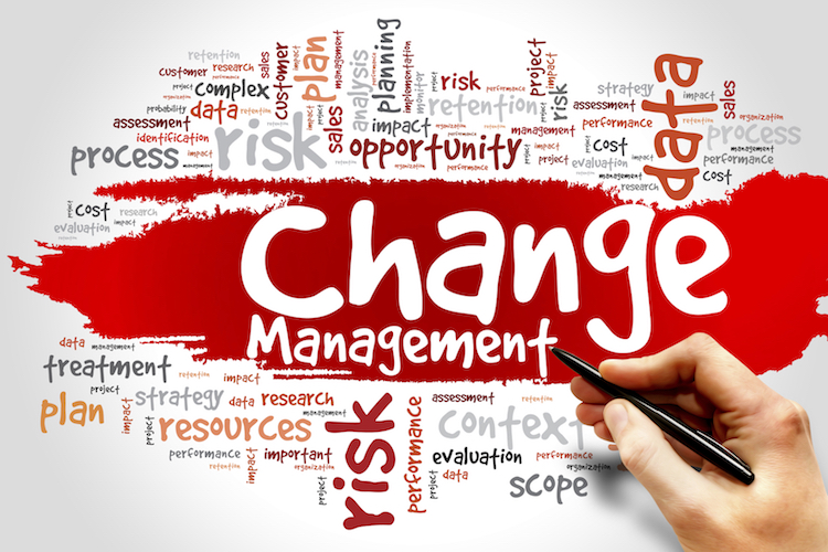 resistance to organizational change linking research This article examines the origins of one of the most widely accepted mental models that drives organizational behavior: the idea that there is resistance to change and that managers meeting of the industrial relations research association, pp 71-80) new york: industrial relations research.